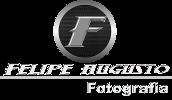 Felipe Augusto - Fotografia
