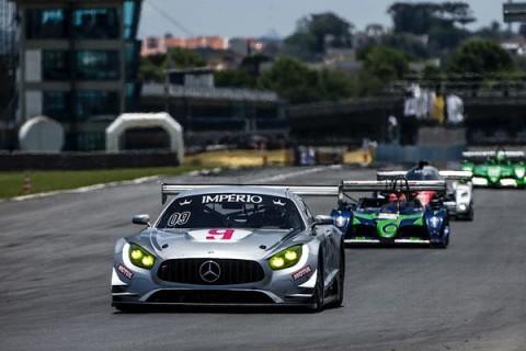 Império Endurance Brasil anuncia calendário da temporada 2021 com oito etapas